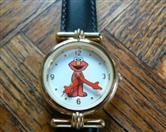 ELMO Gent's Wristwatch WATCH
